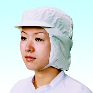 HB-204(タレなしの定番頭巾)